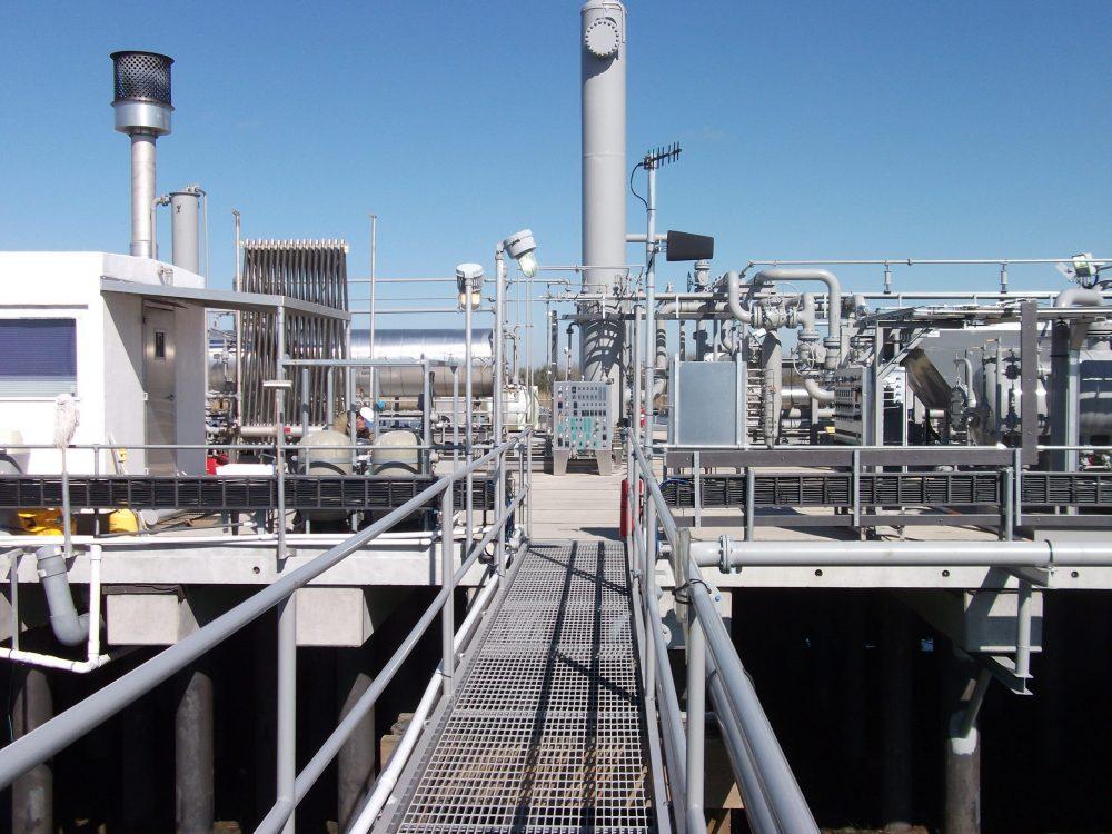 PetroQuest Energy Inc.